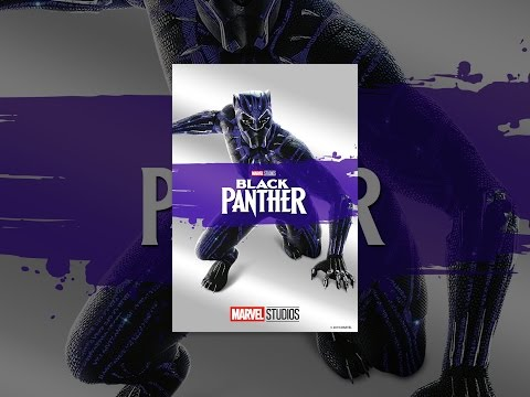 Black Panther (2018) Mp3