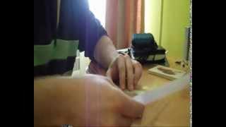Diy Transfer An Inkjet Print Onto Wood