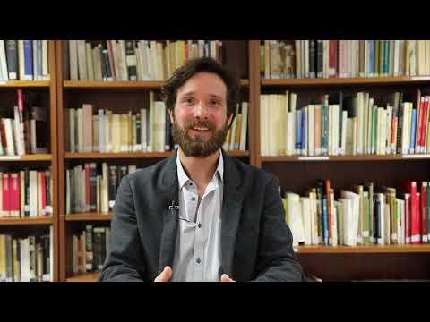 Prix Départemental de la Recherche en Provence I Vainqueur du Prix Spécial