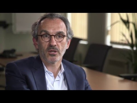 Introduction to Economics of Mutuality Research at Mars