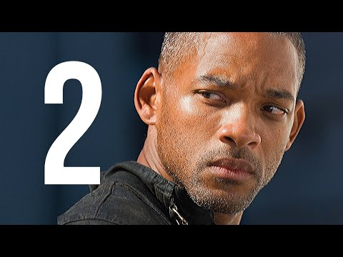 i-am-legend-2---will-smith-movie-|-trailer-concept