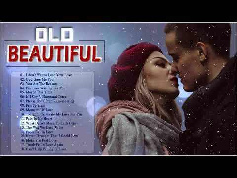 Best Old Beautiful Love Songs - New Love Songs Playlist - Greatest Love Songs Forever thumbnail