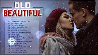 most beautiful love songs 2018