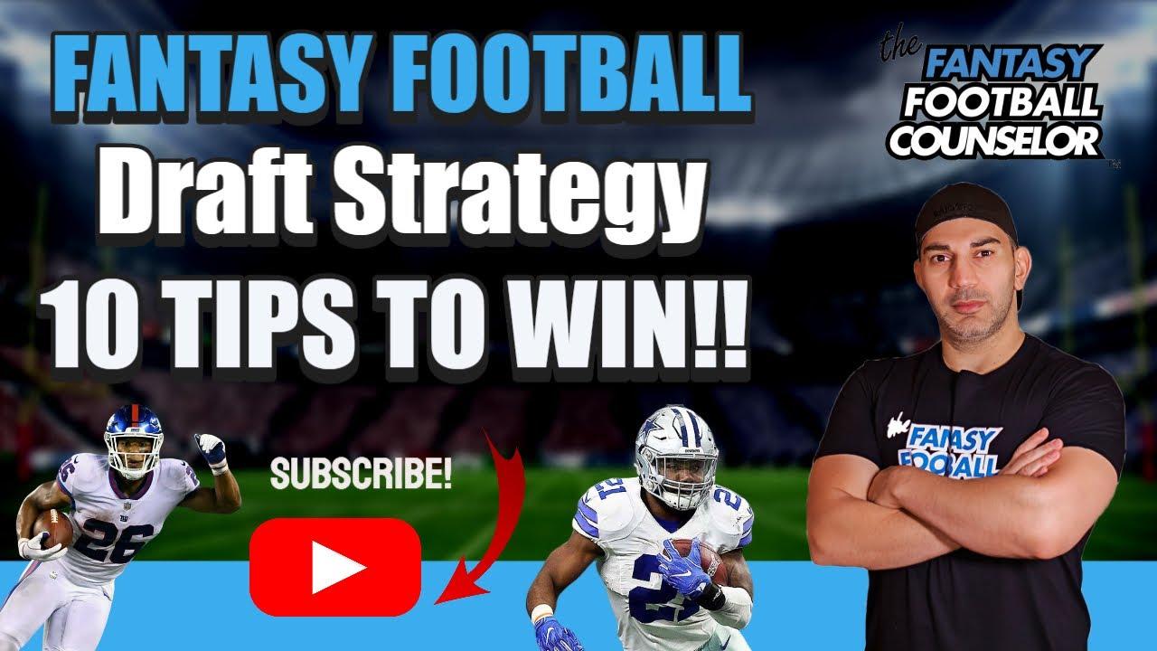 Football Win Tips