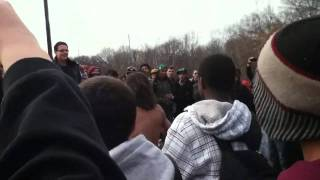 whs fight 2012