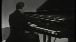 "Debussy ""Children"