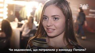 Марина Киладзе: Победить помог подарок сестры
