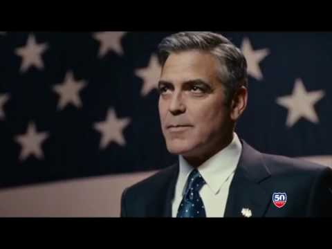 The Best of the Presidential Movies