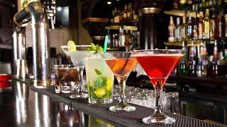 How to Control a Craving for Alcohol | Alcoholism