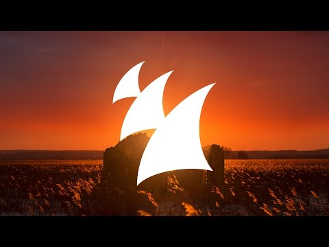 Conjure One Feat. Aruna - Still Holding On