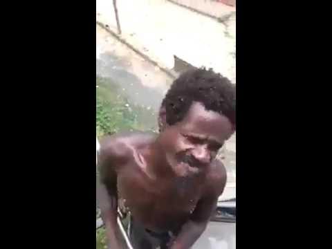 video de vulgarcito vs chavez para celular