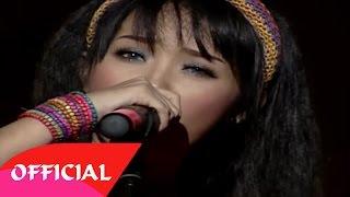 Rock Học Trò - Tóc Tiên | Nhạc Trẻ Hay Mới Nhất 2017 | MV HD