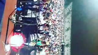 Sdudla Noma1000 - Nguye lona