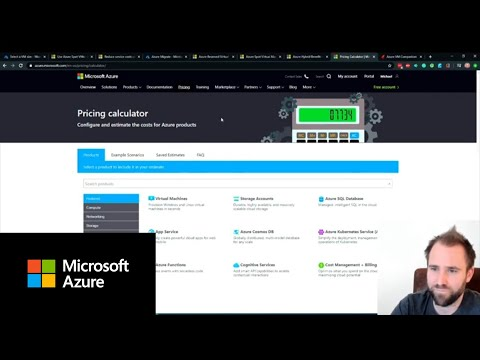 How To Approach Cost Savings And Billing APIs For Azure Resources | Azure Tips And Tricks