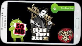 GTA 3 - Walkthrough - Mission #58 - Uzi Money (HD)