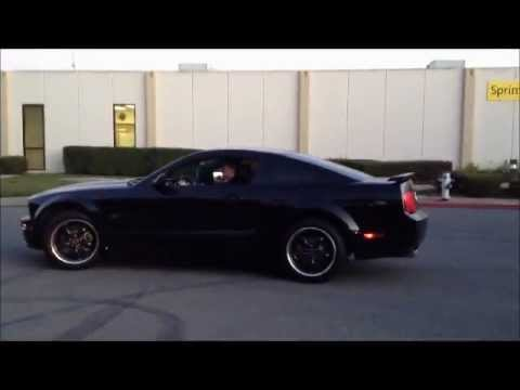 How To Do A Burnout In A Manual Transmission Vehicle Step By Step