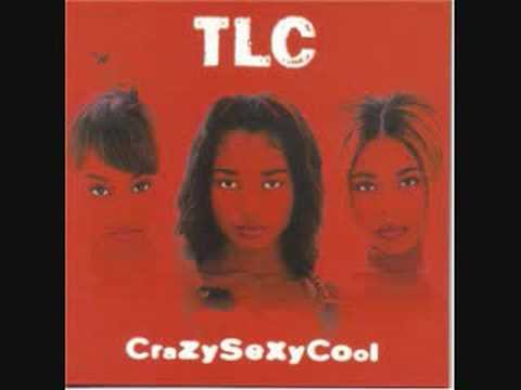 If i was your girlfriend-TLC