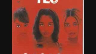 Watch TLC If I Was Your Girlfriend video