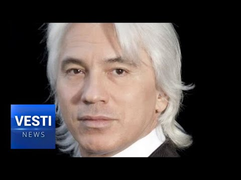 Death of Famous Russian Opera Singer Sends Shock Waves Acros