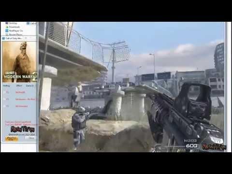 Call of Duty Modern Warfare 2 Trainer | MrAntiFun, PC Video