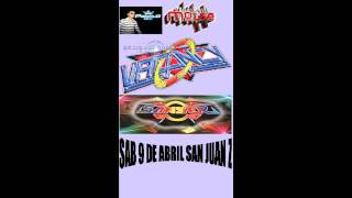 DJ PABLITO MIX % DJ MOUSE EN SAN JUAN Z SAB 9 DE ABRIL 2011.wmv