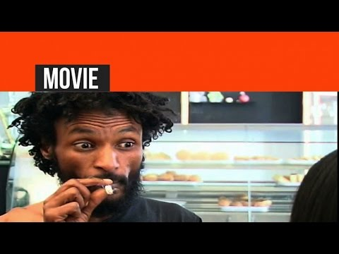 Eritrea - Zeresenay Tesfay - Gual Aykonkn | ጓል ኣይኮንክን - New Eritrean Movie