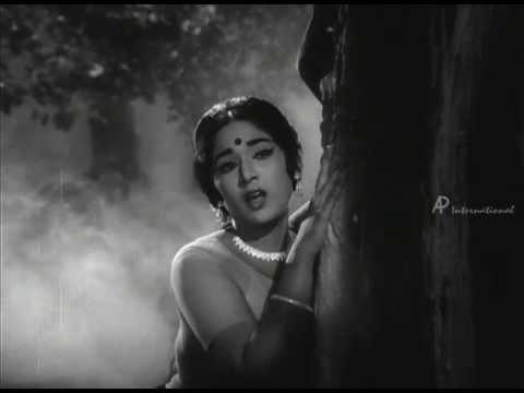 Uyarndha Manithan- Naalai Intha Song