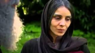 Mera Sultan season 3 & 4 & Muhtesem yuzyil seazon 3 & 4 2