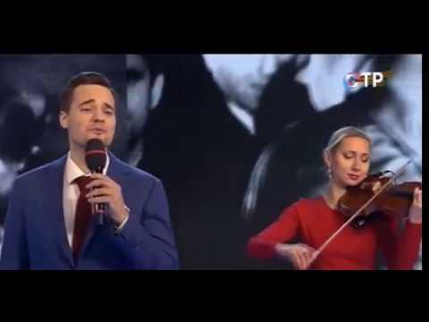 М. Блантер, М. Исаковский - Катюша (с нотами)
