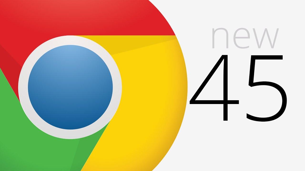 how to make chrome homescreen google