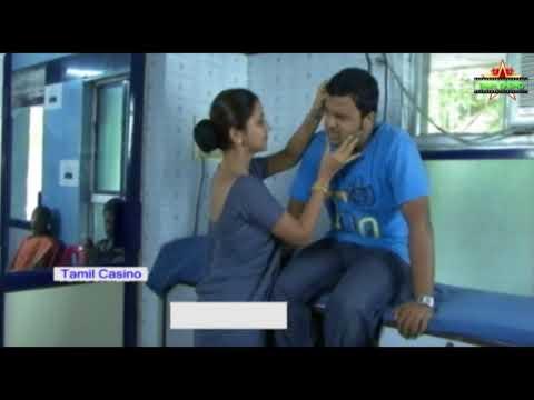 Tamil Cinema | Shanthi Appuram Nithya | Full Length Movie [HD] thumbnail