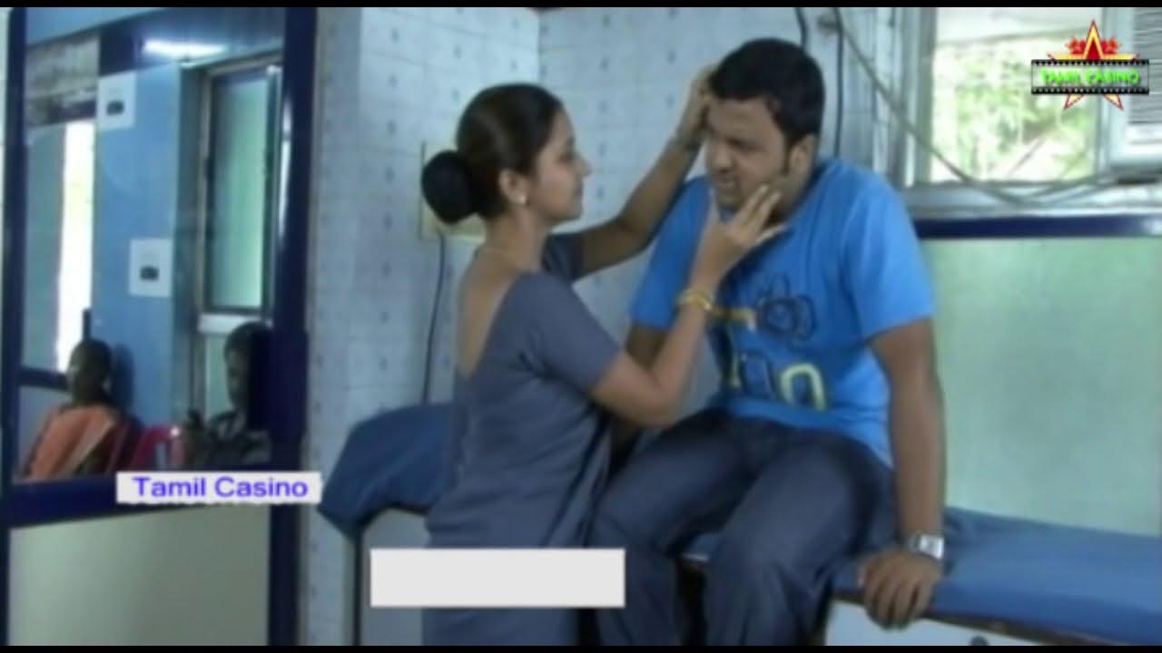 Download Tamil Cinema   Shanthi Appuram Nithya   Full Length Movie [HD]
