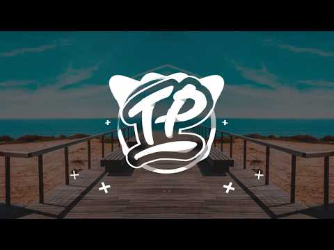 TroyBoi - VIBES EP [FULL] Mp3