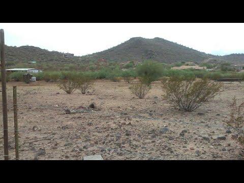 Lots And Land for sale - 38034 N 31 Avenue, Phoenix, AZ 85086