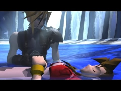 Top 10 Final Fantasy Songs And Themes