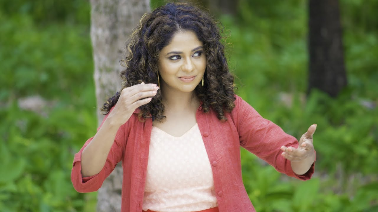 Made for Each Other Season 2 I Strong competition with 'Ten young couples' ...I Mazhavil Manorama