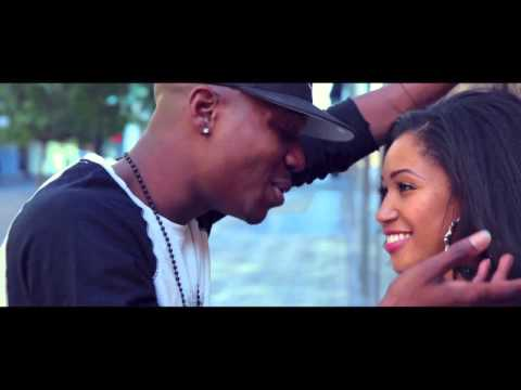 Amadi - The Man That You Want [User Submitted]