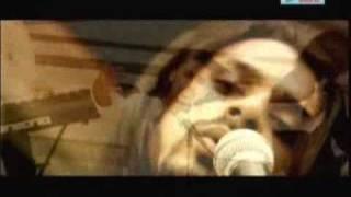 Jeeye - eX- Aaroh [National Song]