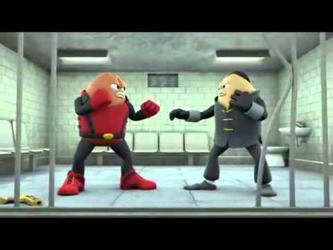 игры черепашки ниндзя бой с черепашками ниндзя