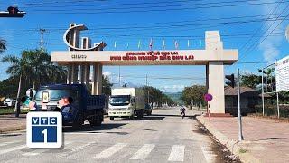 Quảng Nam: Làm rõ việc cán bộ ưu ái doanh nghiệp