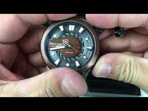 box-opening-and-first-look-at-the-trafalgar-tireless-watch-from-ballast-watches!!!