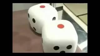 Download Video Video Lucu Jepang 18+   Hot Simulasi Jadi Artis Bokep Jepang #2  Uji Ketahanan MP3 3GP MP4