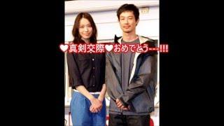 2016/05/06 に公開 【引用元画像】 ...