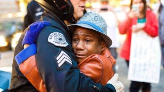 Faith In Humanity Restored 2020/Heroes | Restoring Faith in Humanity | 2019 | Random Acts of Kindnes