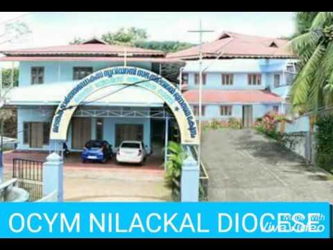 Ranny Nilackal