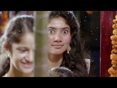 whatsaap status fida movie ||💕 romantic video fida South movie