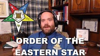qa order of the eastern star