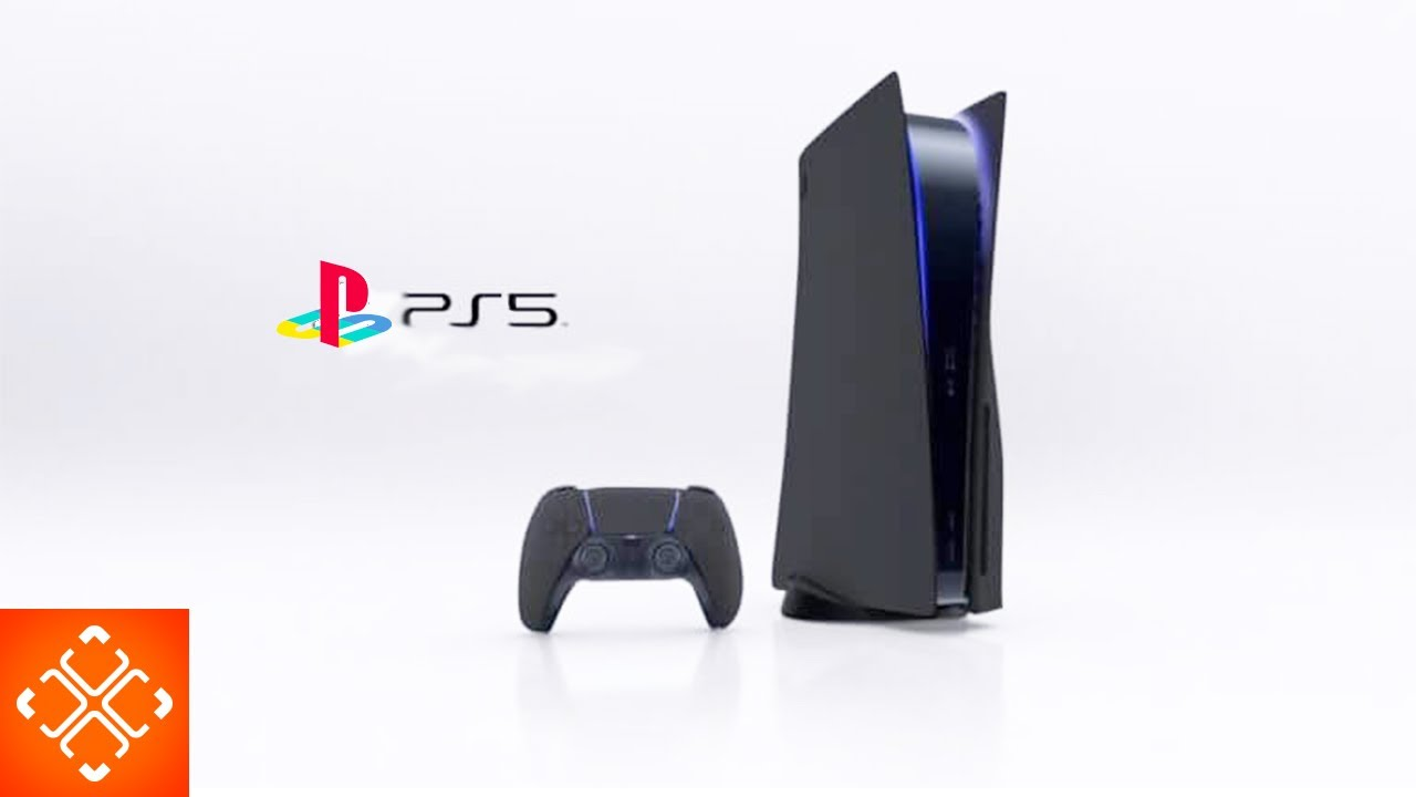 11 Reasons You Should Buy A PS5 At Launch