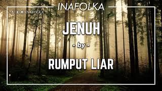 Baixar RUMPUT LIAR - JENUH (indie folk)