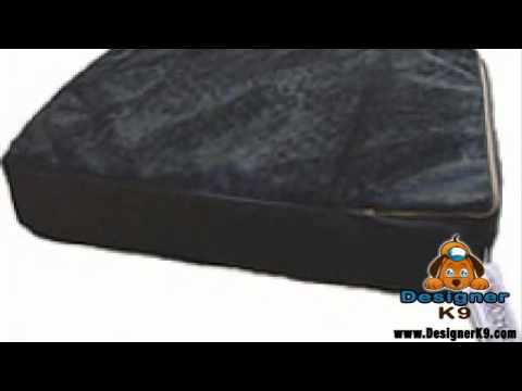 orthopedic-dog-beds-for-large-dogs-from-designer-k9